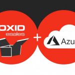 How OXID eShop sellers successfully exploit the strengths of an ERP system
